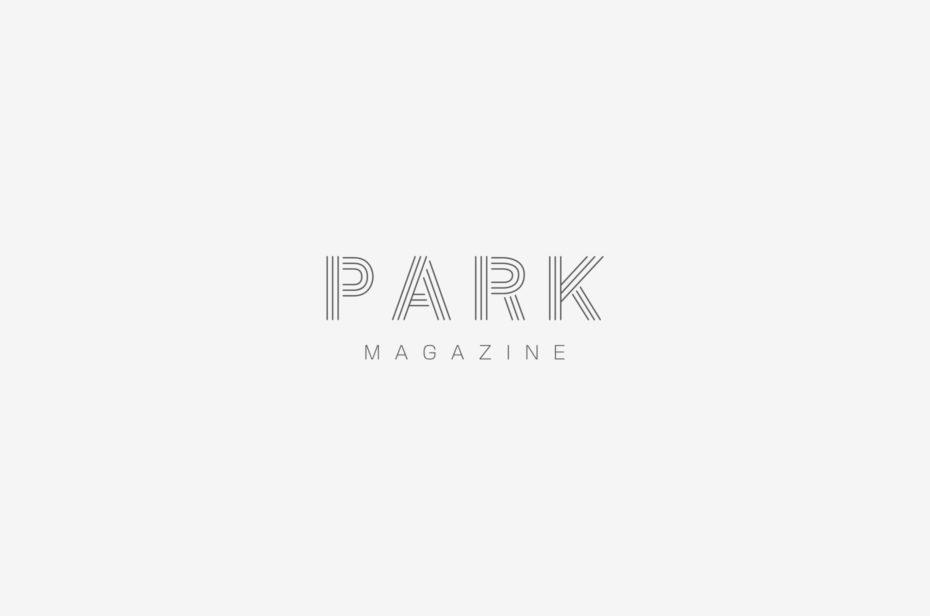 福岡にまつわるヒト・モノ・コトを中心に様々な情報を発信・紹介していくウェブマガジン Park Magazine を公開しました。